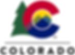 Colorado logo.png