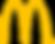 McDonalds_logo-.png