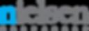 1280px-Nielsen_logo.svg.png