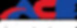 ACE Logo 2020 JPG.png
