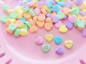 Best Valentine's Day Activities For Kids!
