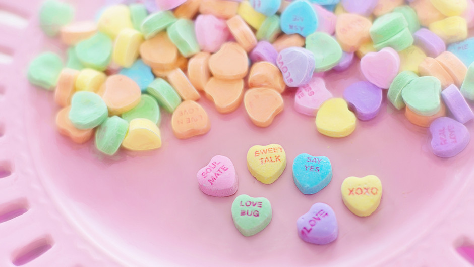 Galentine's: How to Celebrate Friendship this Valentine's Day