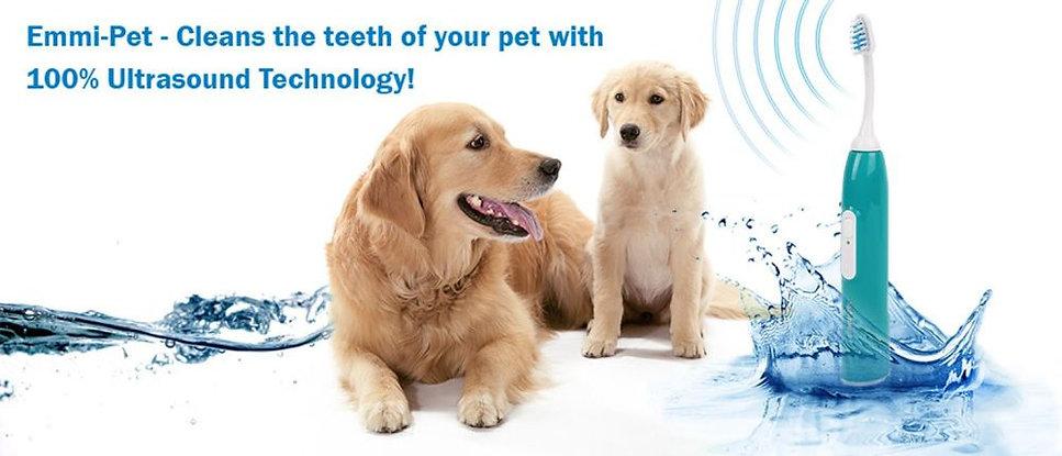 Emmi-Pet-Ultrasonic-Teeth-Cleaning-Dogs.