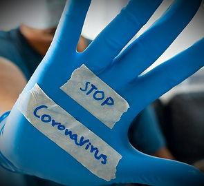 CoronaVirus safe practices.jpg