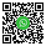 WAqr-code.png