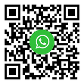 The Eyecare Centre WhatsApp .png