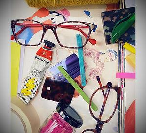 laFont glasses.jpg