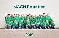 MACH Robotics 2019.JPG