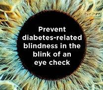 Prevent diabetes related blindness.jpg
