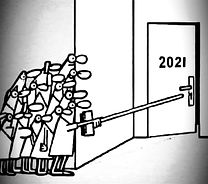 2021 What next_.jpg