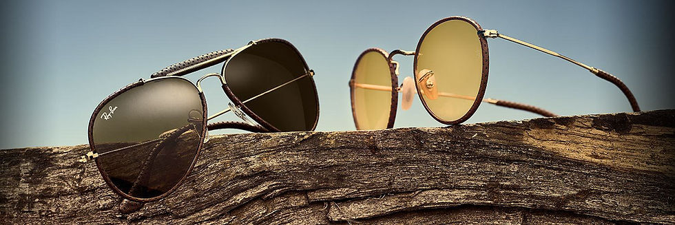 SunglassesClassicBanner.jpg