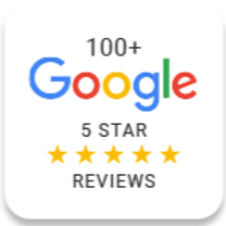 Google%205%20Star%20Icon_edited.png