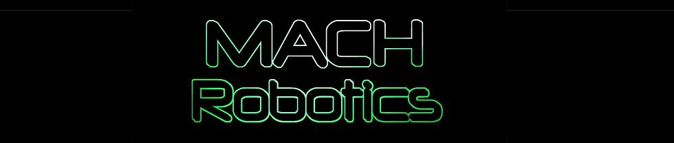MACH Logo (Wix)2.png