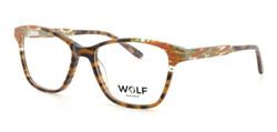 Wolf Eyewear 3084