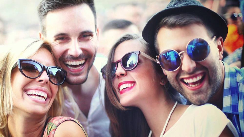 Designer Sunglasses and Sport Sunglasses