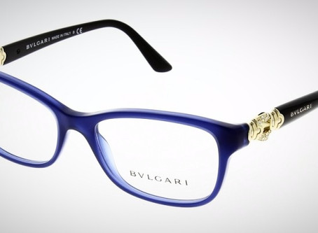 Black Friday Week | 60% Off Bulgari  Chanel