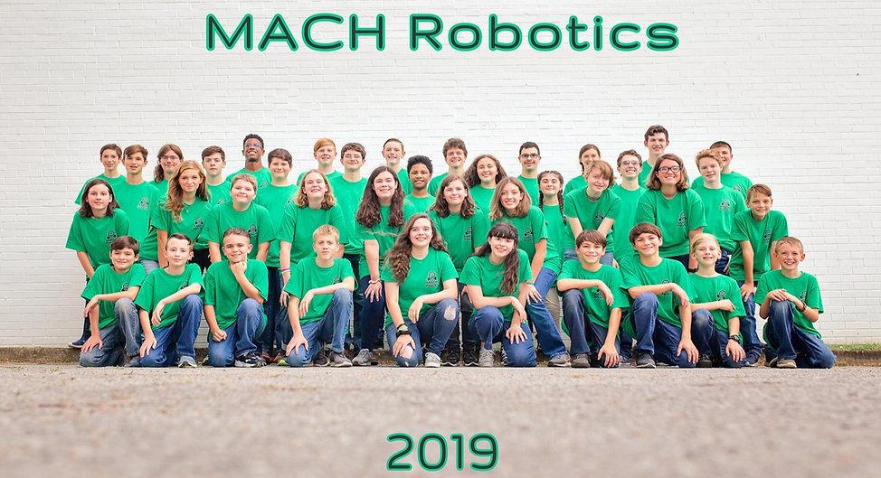 MACH Robotics 2019_edited_edited.jpg