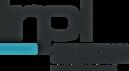 1200px-Logo-inpi.svg.png