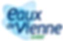 eaux_de_vienne_logo_092015.png