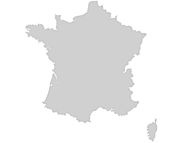 france-map-white.png