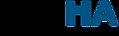 SOliHA_logo_2015.png