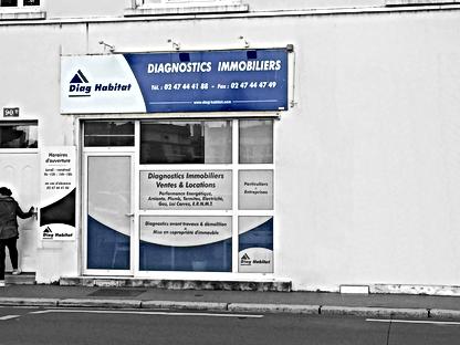 Agence de Tours 37.png