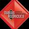 dubois-rodrigues-det.jpg.png