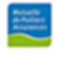 Mutuelle-de-Poitiers-logo.png