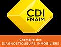 DIAG HABITAT membre de la CDI FNAIM.png