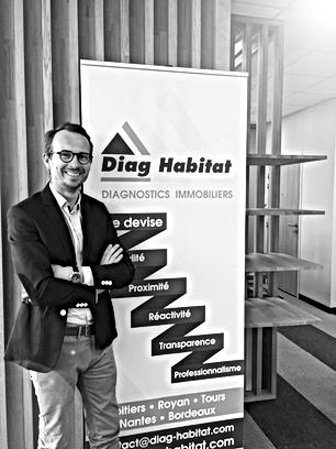 Bastien_HULIN_Associé_Gérant_DIAG_HABITA