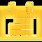 icone-rdv.png