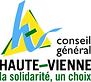 Logo_CG_Haute-Vienne.PNG