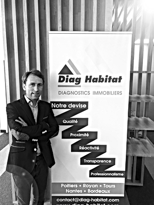 Arnaud_THURNEYSSEN_Associé_Gérant_DIAG_H