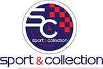 sport-et-collection-500-ferrari-contre-l