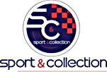 sport-et-collection-500-ferrari-contre-l
