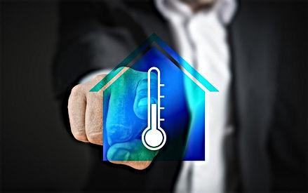 smart-home-3317442_960_720.jpg