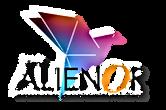 logo_alienor.png
