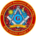 Cerneau Grand Lodge.jpg