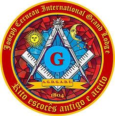 Cerneau Grand Lodge.jpg