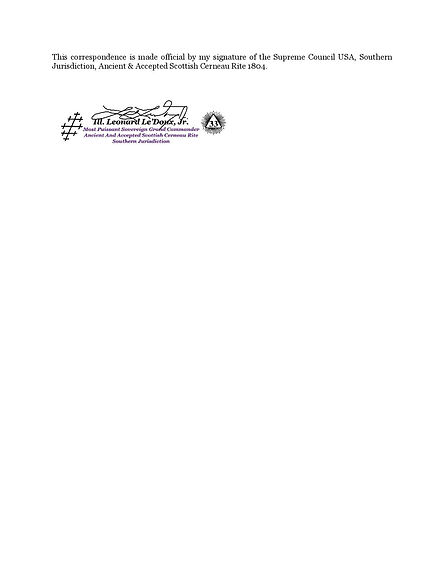 Degree from MPSGC-page-002.jpg