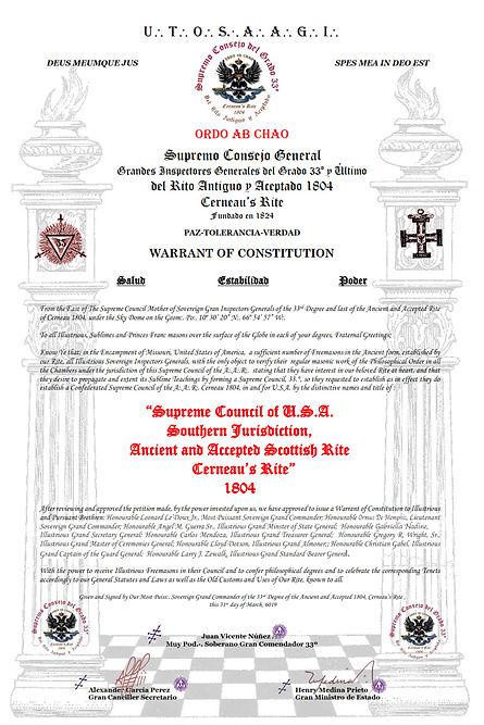 Patente SCGIG USA_ ENGLISH SJ MISSOURI_R