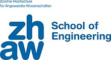 5i-Logo ZHAW-2.png