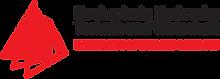 1200px-Hska_logo.svg.png