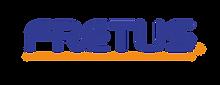 Fretus-Logo.png