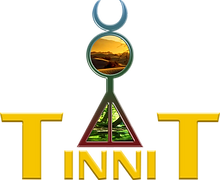 TinniTLogo_900pxW.png