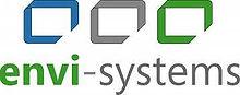 envi_systems_logo.jpg