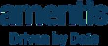 amentis-logo_blau.png