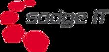 sodge_logo21x10cm_transparent (002).png