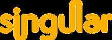 Singular_Logo_CMYK_yellow.png