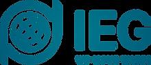 201221_IEG_Logo_Variante_Verlauf_RGB.png